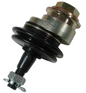 06-13 Dodge Ram 1500 Adjustable Ball Joint SPC