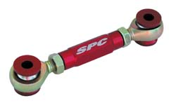 88-92 Honda Civic/CRX SPC Rear Adjustable Toe Links