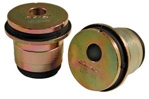 Chevy/GMC 2500 3500 SPC Front Camber Bushing Kits