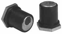Chrysler Dodge SPC Front Camber Bushing Kits